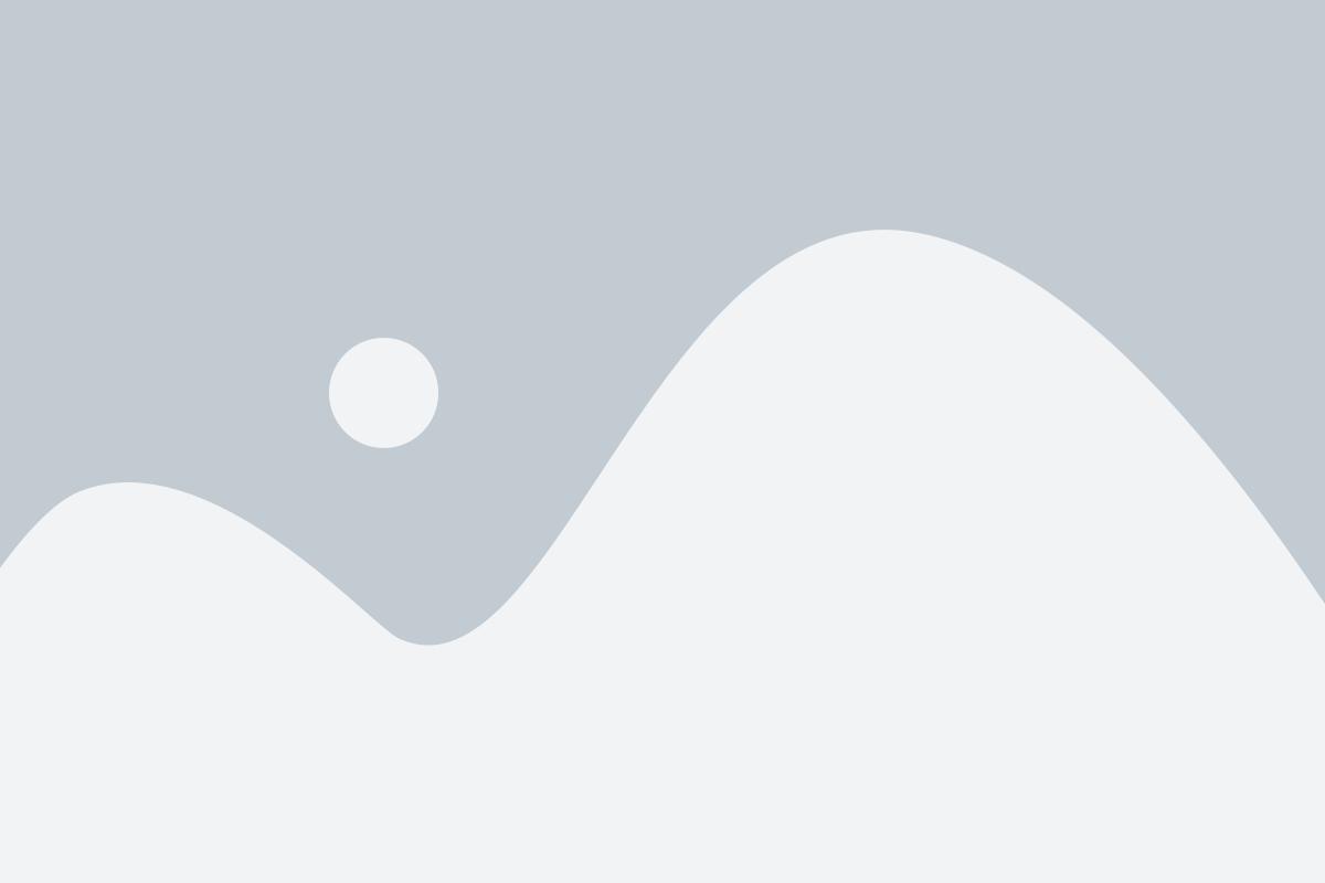 Για πρώτη φορά στο Άγιον Όρος ο Μητροπολίτης Μεσσηνίας (ΦΩΤΟ)