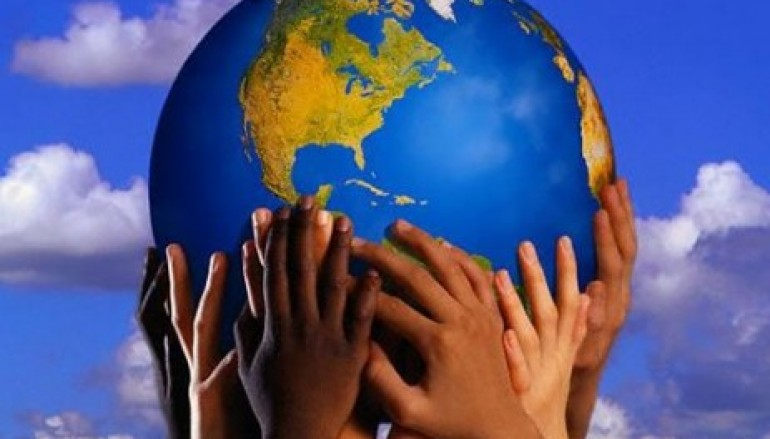«Η παγκοσμιοποίηση του τρόμου» του Σταύρου Φωτίου