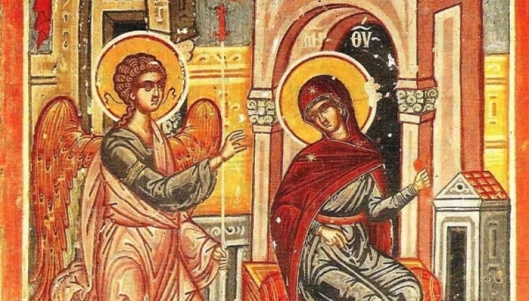 Καστορίας Σεραφείμ : «Χάθηκε η λεβεντιά κι η πίστη»