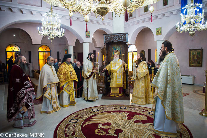 OrthodoxiasNaoussa2016-101