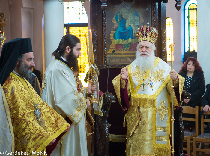 OrthodoxiasNaoussa2016-102