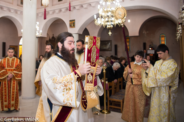 OrthodoxiasNaoussa2016-105