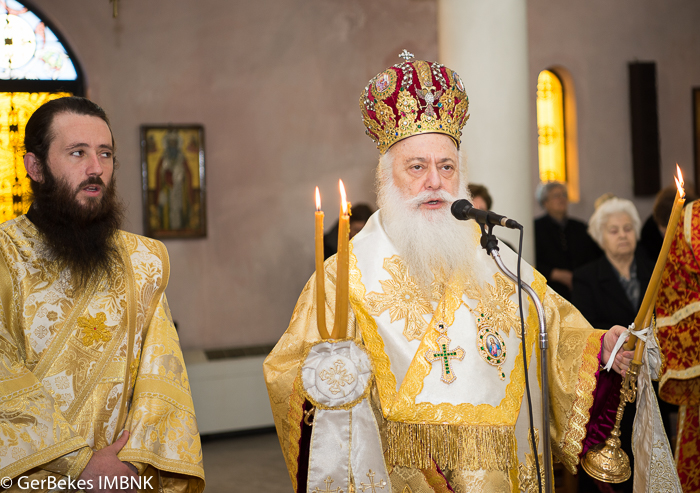 OrthodoxiasNaoussa2016-107