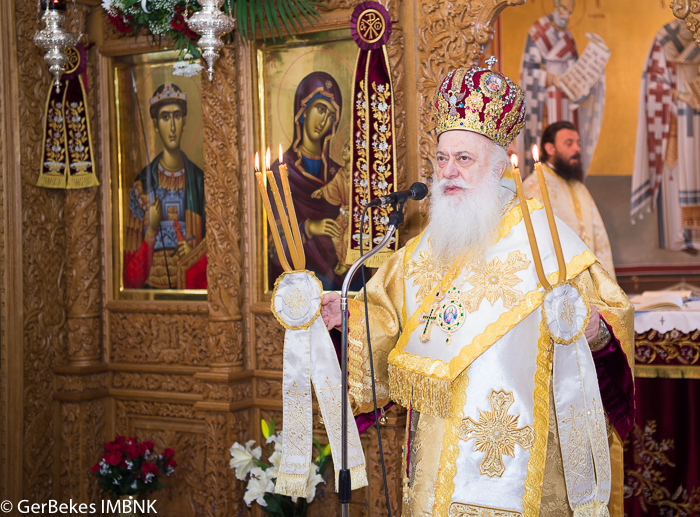 OrthodoxiasNaoussa2016-112
