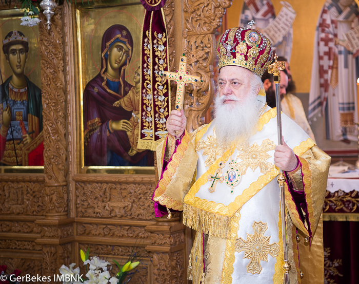 OrthodoxiasNaoussa2016-114