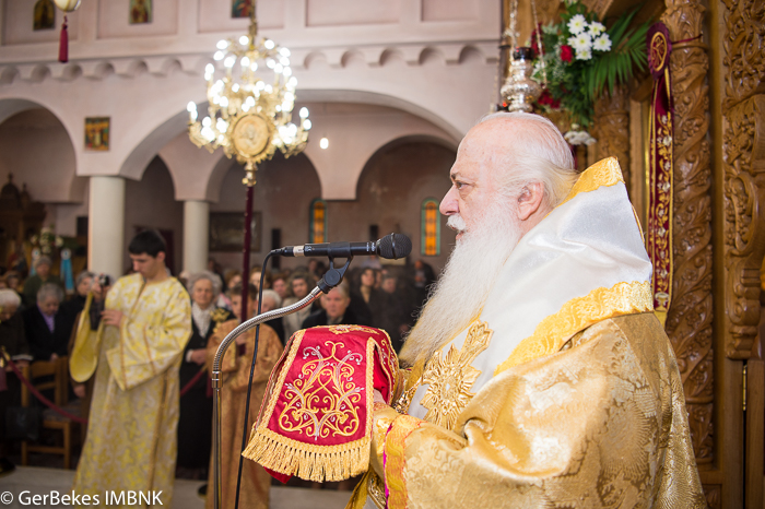 OrthodoxiasNaoussa2016-116