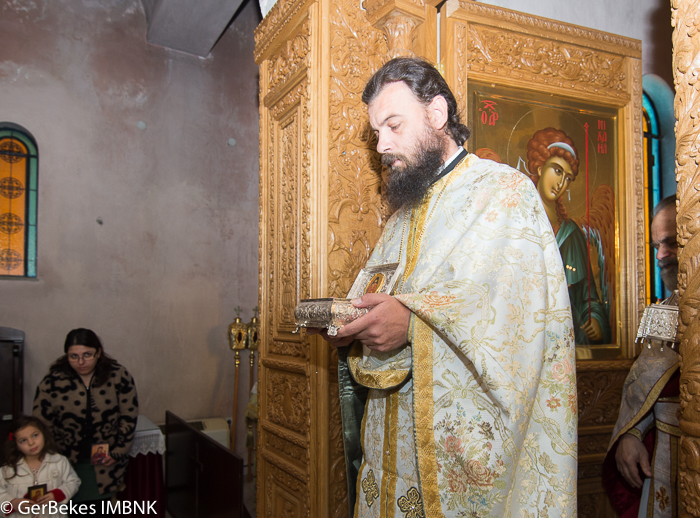 OrthodoxiasNaoussa2016-125