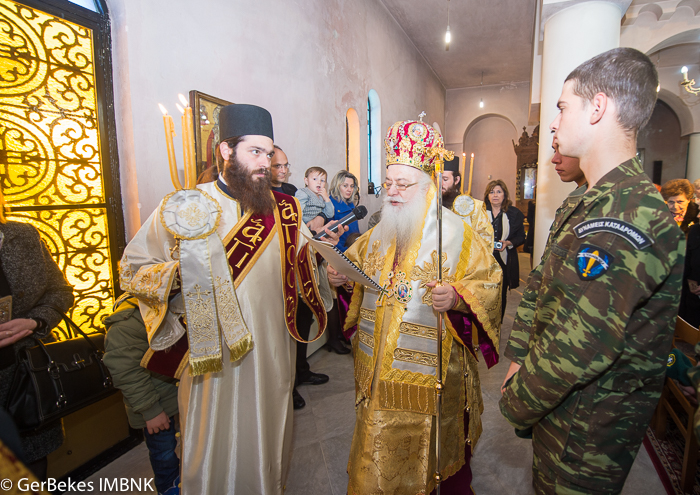 OrthodoxiasNaoussa2016-127