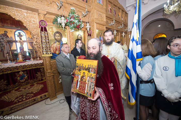 OrthodoxiasNaoussa2016-129