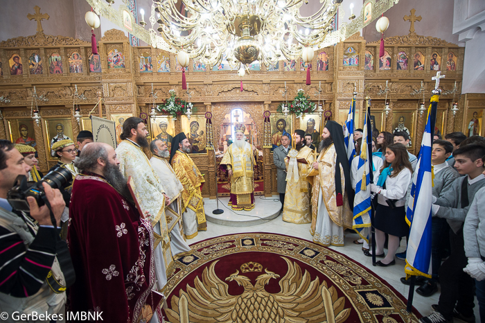 OrthodoxiasNaoussa2016-134
