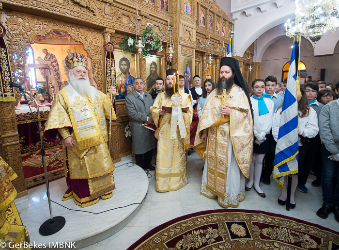 OrthodoxiasNaoussa2016-138