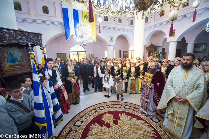 OrthodoxiasNaoussa2016-141