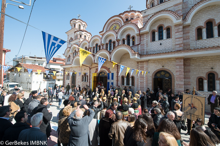 OrthodoxiasNaoussa2016-146