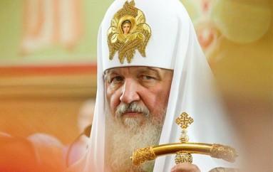 Αναβάλλεται ο εορτασμός για τα 1000 έτη του Ρώσικου μοναχισμού στο Άγιον Όρος