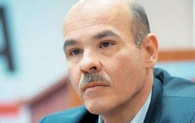 Μιχελογιαννάκης κατά Φίλη για την αλλαγή τρόπου διδασκαλίας των θρησκευτικών (ΒΙΝΤΕΟ)