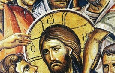 """""""Ο θυμός"""" του Μητροπολίτη Καστορίας"""