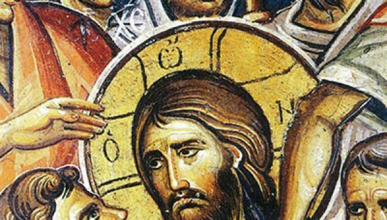 «Ο θυμός» του Μητροπολίτη Καστορίας