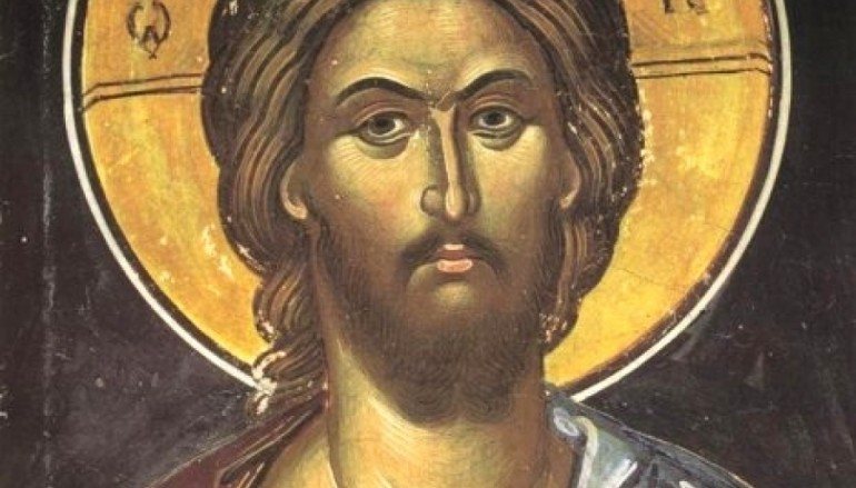 """Καστορίας Σεραφείμ : """"Ένας κληρικός πρέπει να είναι αληθινός"""""""