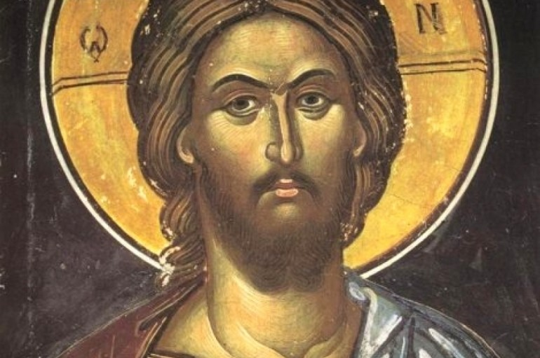 Καστορίας Σεραφείμ : «Ένας κληρικός πρέπει να είναι αληθινός»