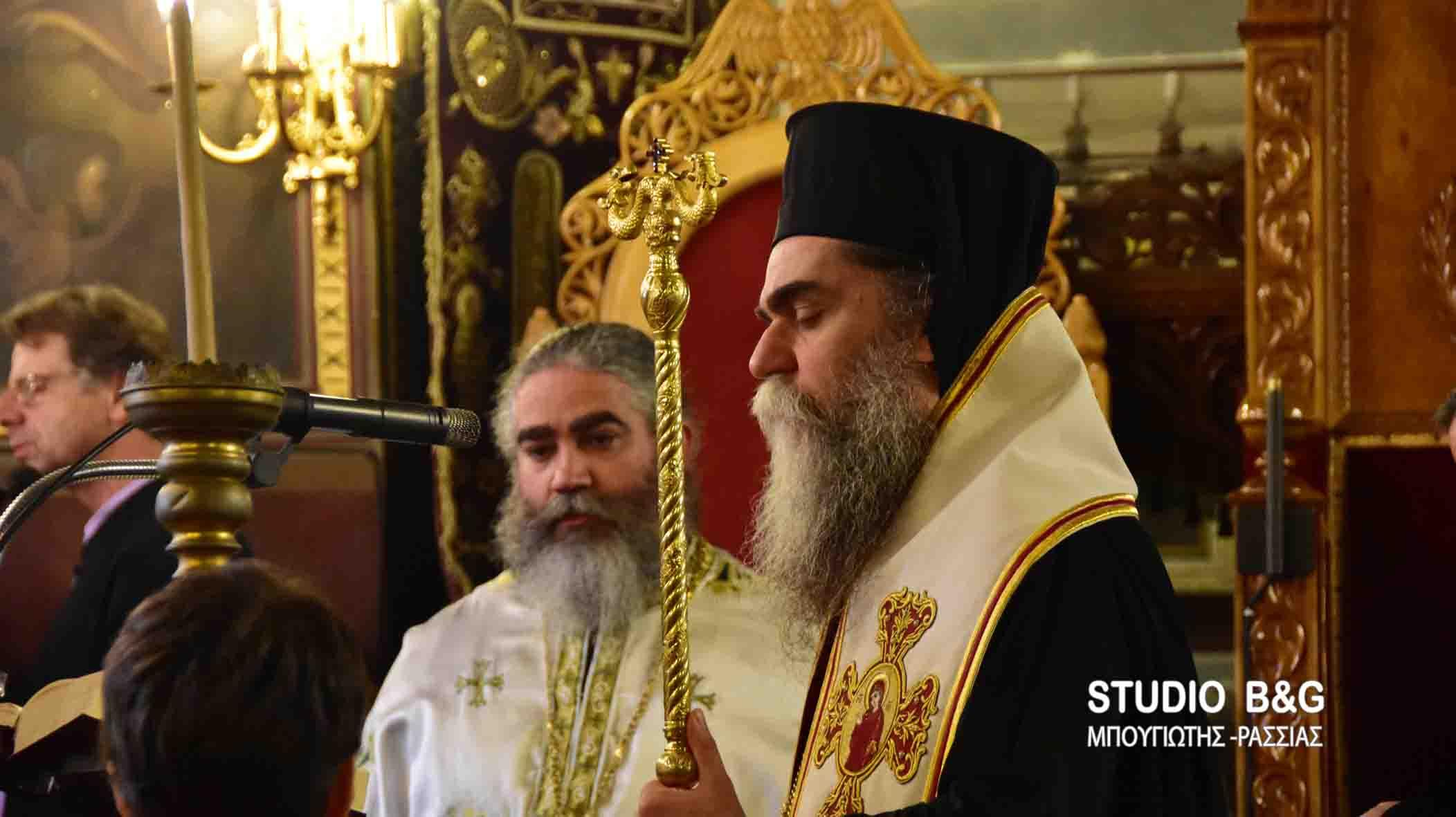 XERETISMOI_MHTROPOLITIKOS1AAAA