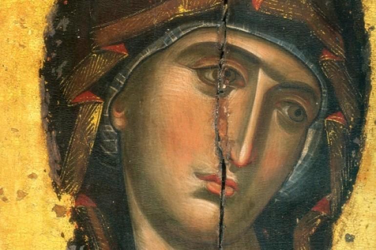 «Η στάμνα» του Μητροπολίτη Καστορίας