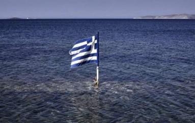 «Η αποδόμηση της Ελλάδας» του Γιώργου Παπαθανασόπουλου