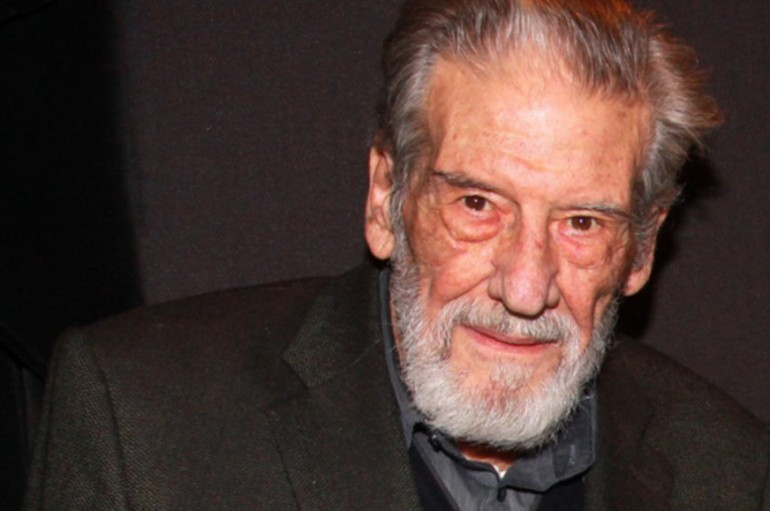 Η Ι. Μ. Νέας Ιωνίας εκφράζει τα συλλυπητήρια της για τον αείμνηστο Ιωάννη Βόγλη