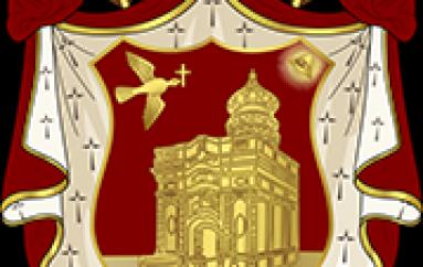 Απάντηση του Πατριαρχείου Ιεροσολύμων για την σύγκλιση της Μεγάλης Συνόδου