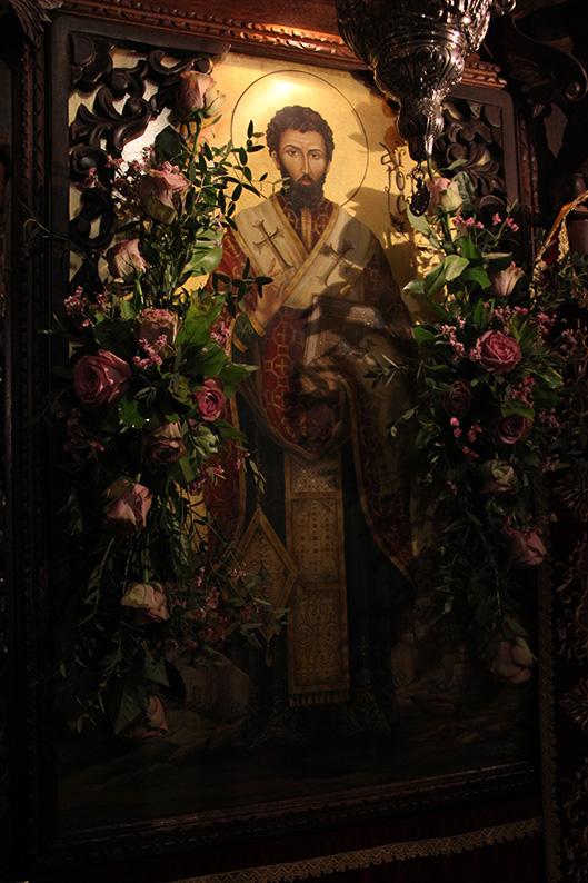 S.Augustine2016.2199
