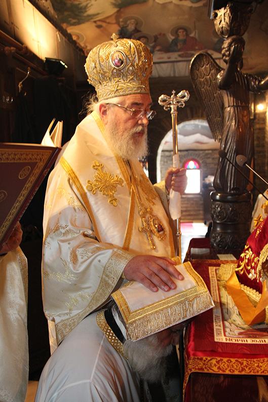 S.Augustine2016.2353