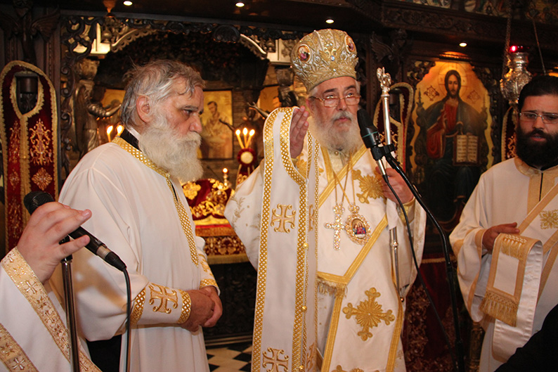 S.Augustine2016.2367