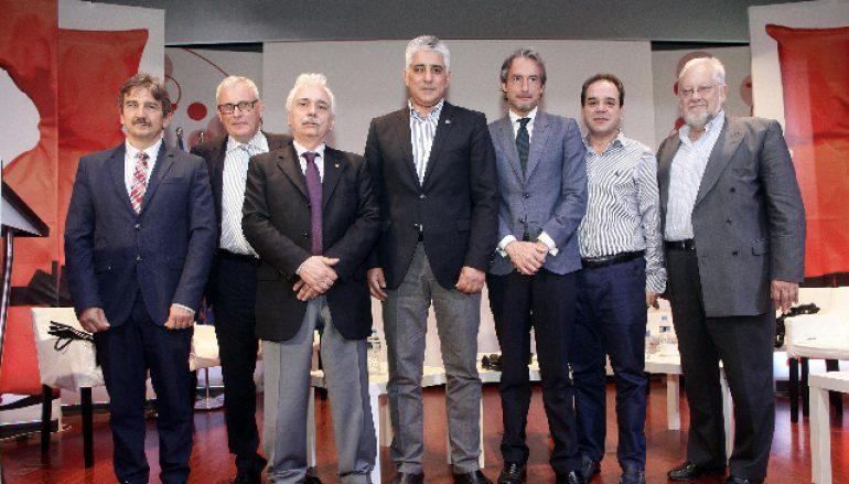 Η «Αποστολή» μαζί με την Τοπική Αυτοδιοίκηση στην αντιμετώπιση της προσφυγικής κρίσης