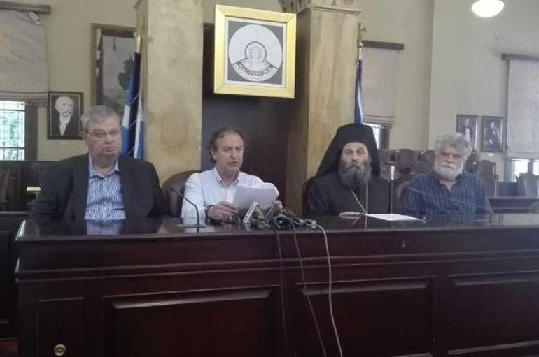 Οι «θησαυροί» των Ιωαννίνων στη Μόσχα