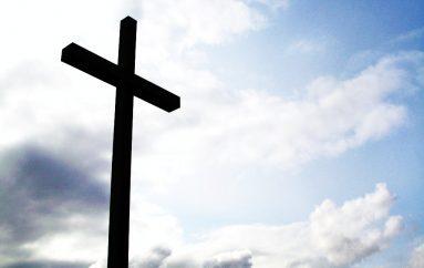 «Όντως φοβερότατον το του θανάτου μυστήριον…» του Καθηγουμένου Βαρθολομαίου Εσφιγμενίτη