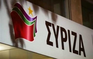 Η απάντηση του ΣΥΡΙΖΑ στη ΝΔ για τα Θρησκευτικά