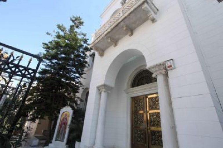 Αρχιεπισκοπή Αθηνών: «Ουδεμία συνάντηση Αρχιεπισκόπου με τον Πρωθυπουργό»