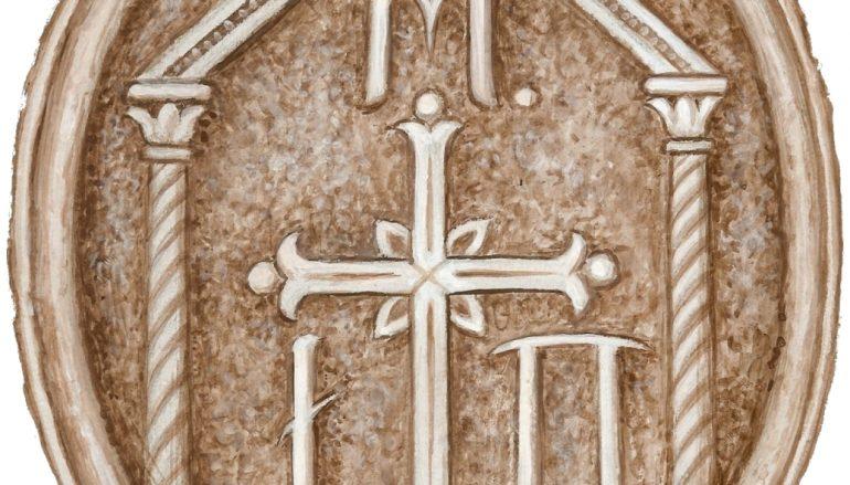 Είχε θετικά αποτελέσματα η «Σύνοδος» της Κρήτης;