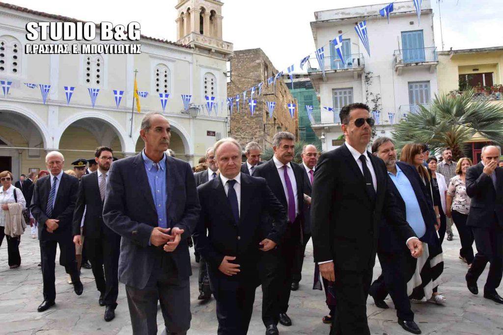dsc_0048kapodistrias