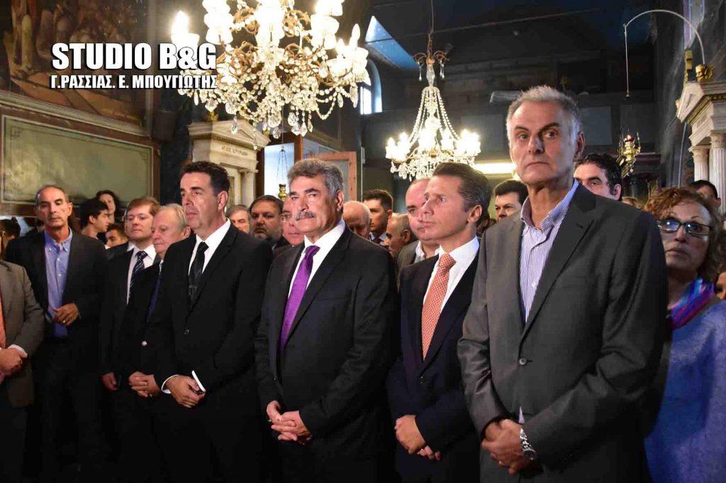 dsc_0052kapodistrias