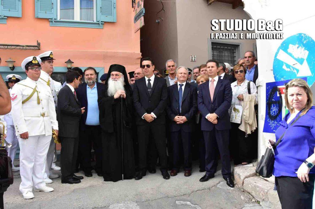dsc_0063kapodistrias