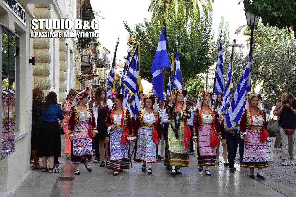dsc_0064kapodistrias