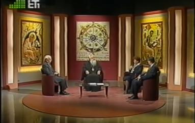 Αρχονταρίκι – 100 χρόνια από την έναρξη του Μακεδονικού Αγώνα (ΒΙΝΤΕΟ)