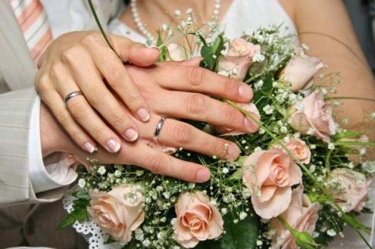 Ποινή σε ιερείς επειδή τέλεσαν γάμο Παρασκευή επέβαλε η Ι. Μ. Δημητριάδος