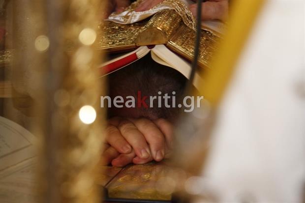 neakriti-news-image-5