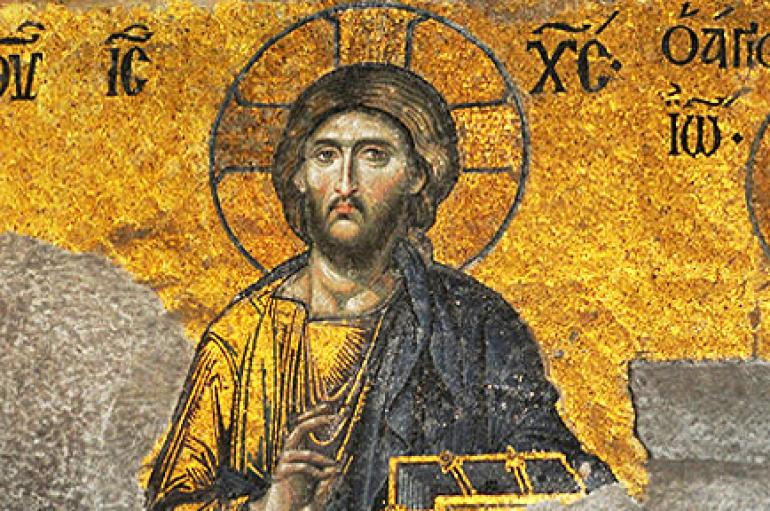 Χριστιανισμός: Ηθικισμός ή Ηθική υπέρβαση;
