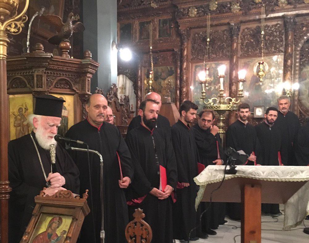 ekdilwsi-sxolis-imra-arkadi-13-11-16-10