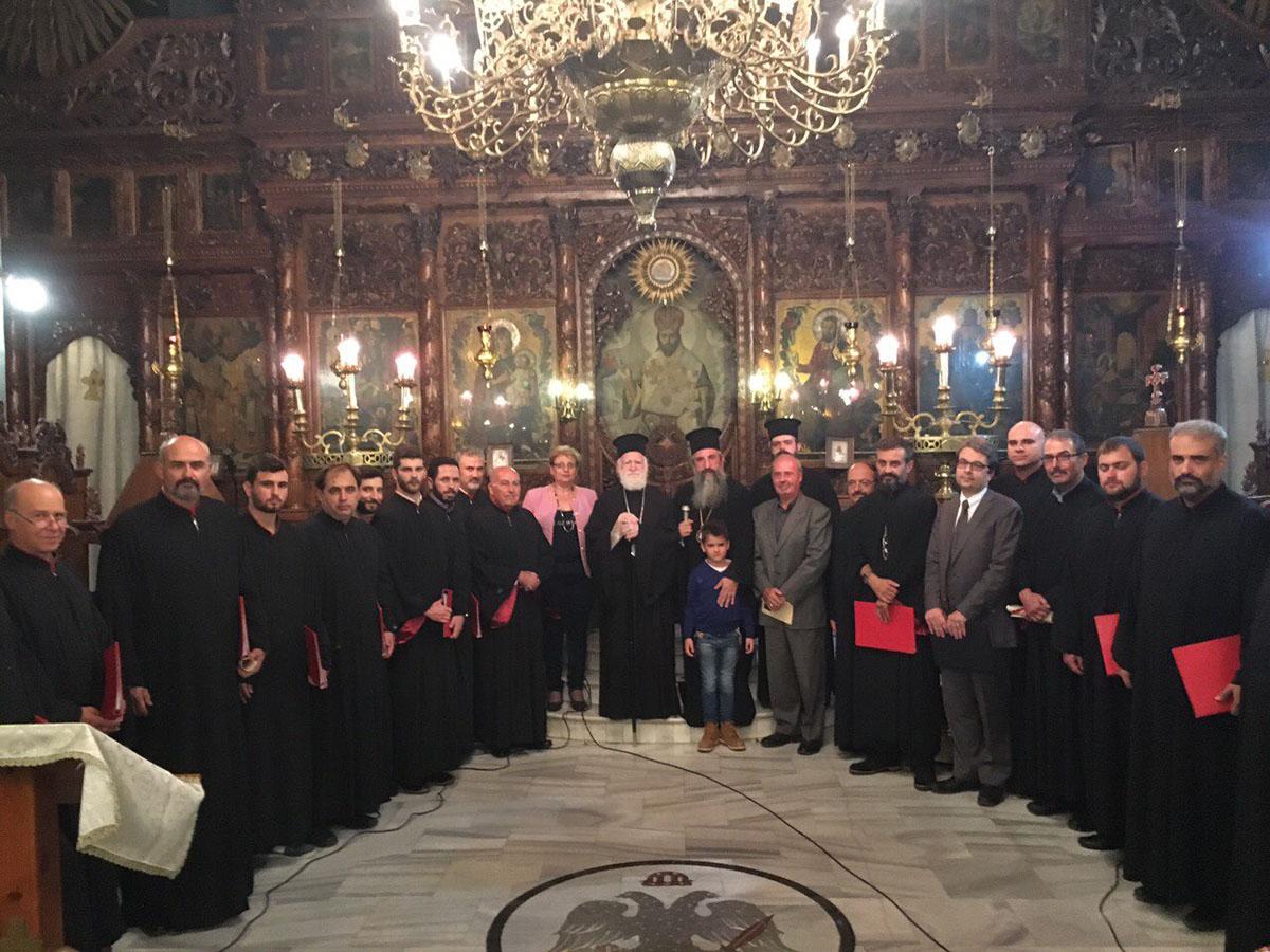 ekdilwsi-sxolis-imra-arkadi-13-11-16-12