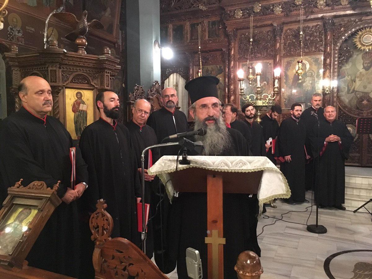 ekdilwsi-sxolis-imra-arkadi-13-11-16-8