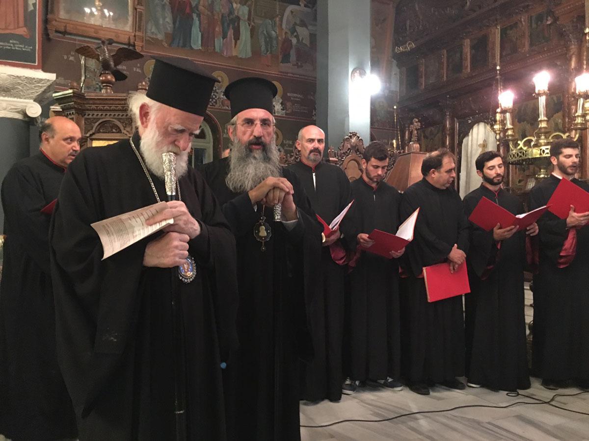 ekdilwsi-sxolis-imra-arkadi-13-11-16-9