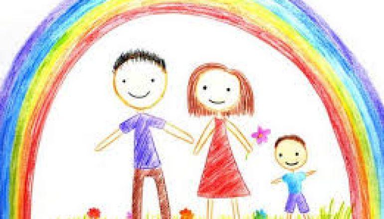Η Μητρόπολη Θεσσαλιώτιδος στηρίζει την πρωτοβουλία «Μαμά, Μπαμπάς και Παιδιά»